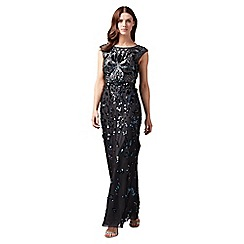 Phase Eight - Betsy Sequinned Dress
