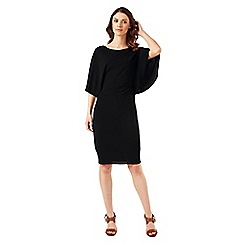 Phase Eight - Caley Cape Dress