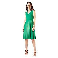 Phase Eight - Abby Dress