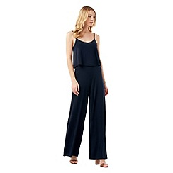Phase Eight - Tansie Tiered Jumpsuit