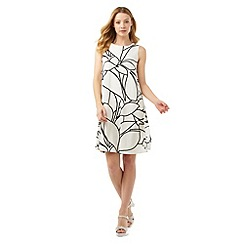 Phase Eight - Layla Print Dress