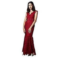 Phase Eight - Savannah Lace Dress