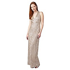 Phase Eight - Collection 8 Serina Sequinned Dress