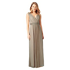 Phase Eight - Millicent Maxi Dress