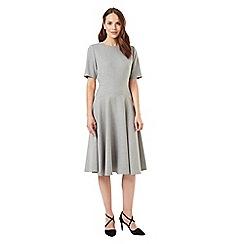 Phase Eight - Leoni Midi Fit And Flare Dress