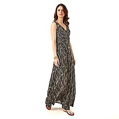 Phase Eight - Pascale Maxi Dress