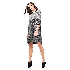 Phase Eight - Harper Degrade Dress