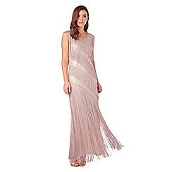 Phase Eight - Annabeth Maxi Dress