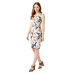 Phase Eight - Marguerite Floral Dress