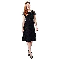 Phase Eight - Tilly Tapework Dress