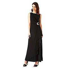 Phase Eight - Kamini Maxi Dress
