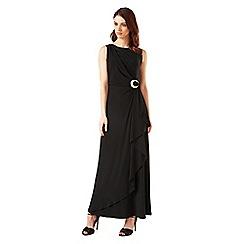 Phase Eight - Kamini Maxi Dress