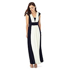 Phase Eight - Palma Maxi Dress