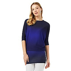 Phase Eight - Ombre Beth Tunic
