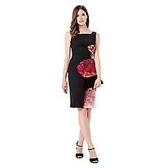 Phase Eight - Nicoletta Dress
