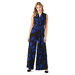 Phase Eight - Sacha Print Jumpsuit