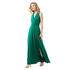 Phase Eight - Astrid Maxi Dress