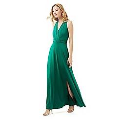 Phase Eight - Astrid Maxi Dress