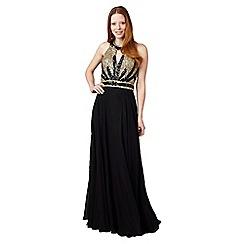 Phase Eight - Anastasia Dress