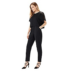 Phase Eight - Ninette Lace Jumpsuit