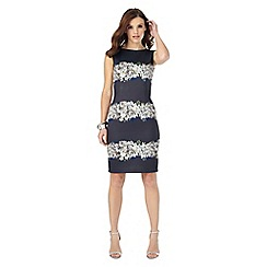 Phase Eight - Lilana Print Dress