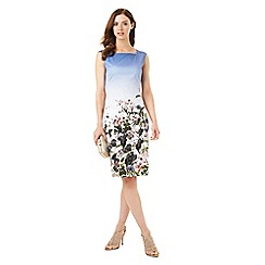 Phase Eight - Alicia Floral Dress
