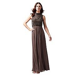 Phase Eight - Astri Embellished Dress