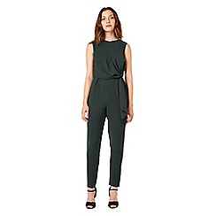 Phase Eight - Alannis Jumpsuit