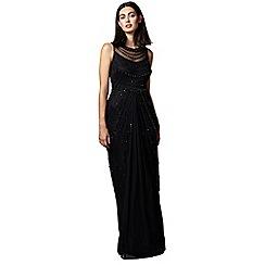 Phase Eight - Abby Beaded Dress