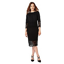 Phase Eight - Alfi Lace Dress