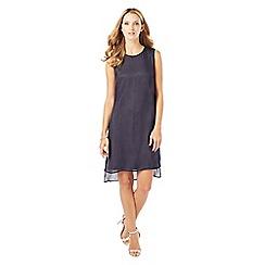 Phase Eight - Clara Sparkle Dress