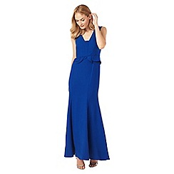 Phase Eight - Ailsa Maxi dress