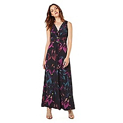 Phase Eight - Monica Printed Maxi Dress