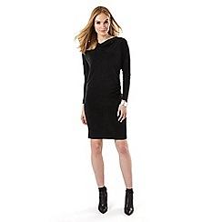 Phase Eight - Cia Cupro Dress