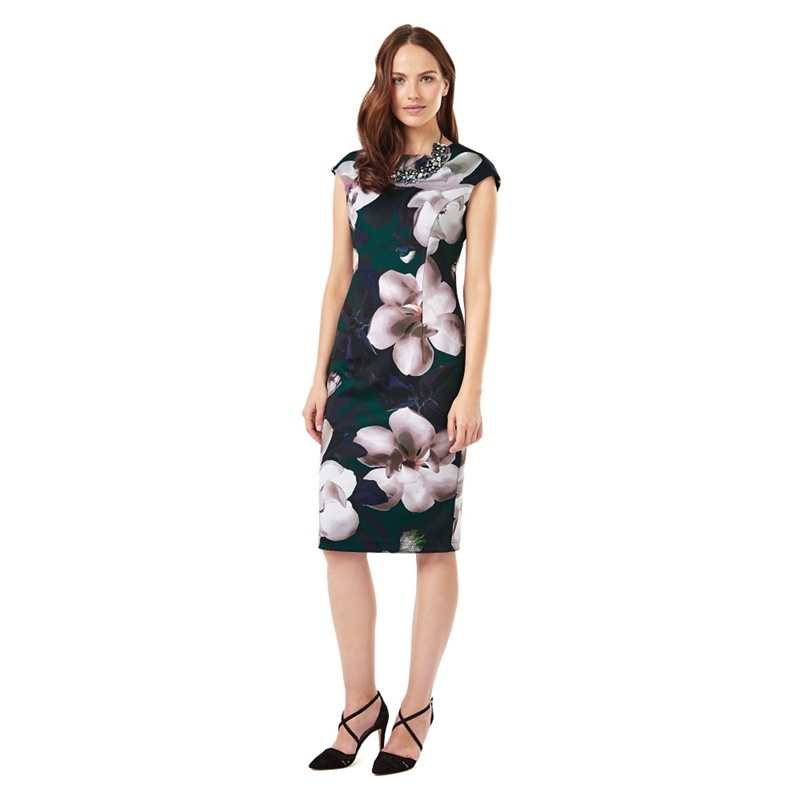 Midi Dresses Midi Party Dresses Midi Dresses For