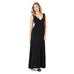 Phase Eight - Beulah Sparkle Maxi Dress