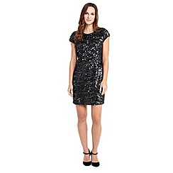 Phase Eight - Selia Sequin Dress