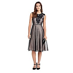 Phase Eight - Annie Dress