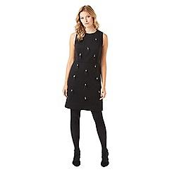 Phase Eight - Bernice Dress