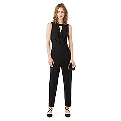 Phase Eight - Karenina Sparkle Jumpsuit