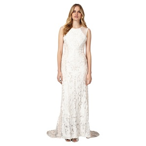 Phase Eight Cailyn Bridal Dress