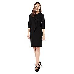 Phase Eight - Faith Frill Front Dress