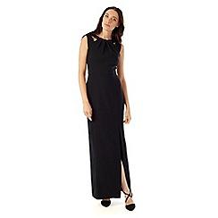 Phase Eight - Belalia Maxi Dress