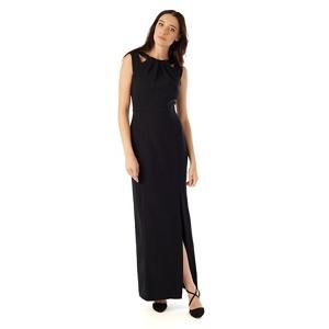 Phase Eight Belalia Maxi Dress