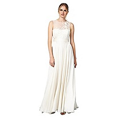 Phase Eight - Cream Clarabella Wedding Dress