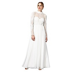 Phase Eight - Cadie Bridal Dress