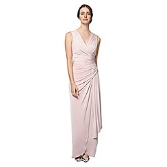 Phase Eight - Anoushka Maxi Dress