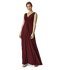 Phase Eight - Arabella Maxi Dress