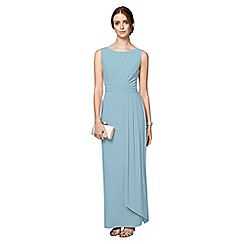 Phase Eight - Cody Maxi Dress