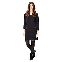 Phase Eight - Giolla Pocket Knit Dress